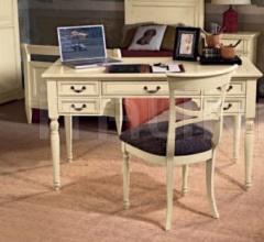 Письменный стол 1387 L3010 фабрика Tonin Casa