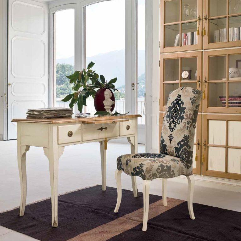 Письменный стол Soave 1284 Tonin Casa