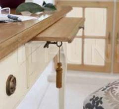 Письменный стол Soave 1284 фабрика Tonin Casa