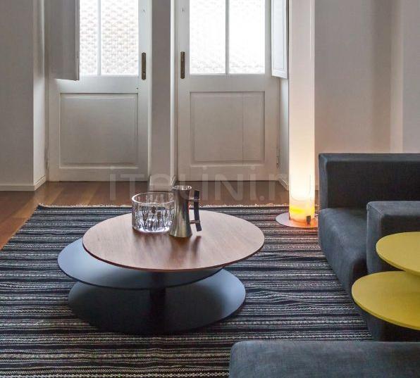 Кофейный столик Space 6297 Tonin Casa