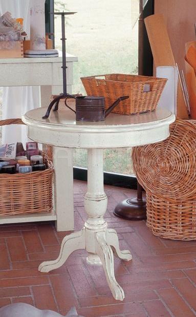 Столик 4161 L0110 Tonin Casa