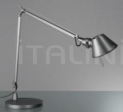 Настольная лампа Tolomeo midi фабрика Artemide
