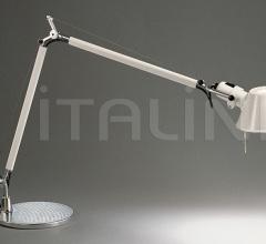 Настольная лампа Tolomeo фабрика Artemide