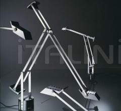 Настольная лампа Tizio X30 фабрика Artemide