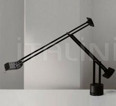 Настольная лампа Tizio Plus фабрика Artemide