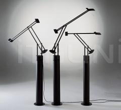 Настольная лампа Tizio 35 фабрика Artemide