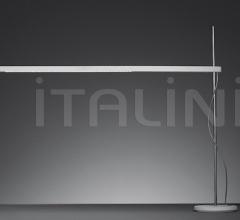 Настольная лампа Talak tavolo фабрика Artemide