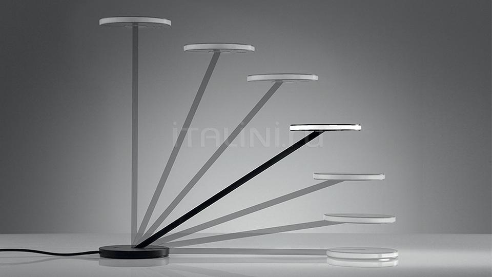 Настольная лампа Itis Artemide