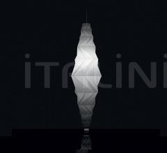 Напольный светильник Minomushi фабрика Artemide