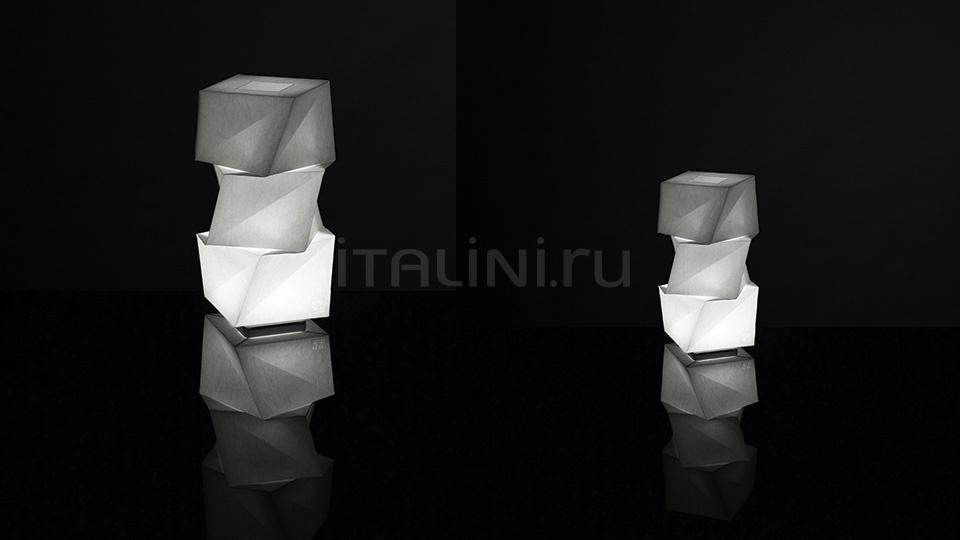 Настольная лампа Mogura Artemide