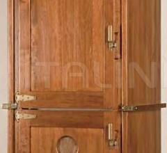 Холодильный шкаф 455 фабрика Maggi Massimo