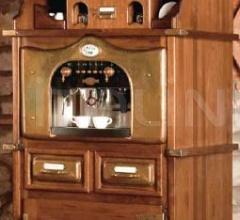 Навесной шкаф 464 фабрика Maggi Massimo