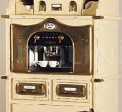 Навесной шкаф 464AV фабрика Maggi Massimo