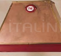 Вытяжка 471R фабрика Maggi Massimo