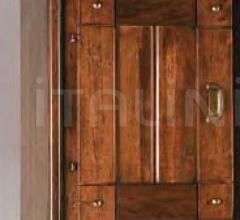 Навесной шкаф 474 фабрика Maggi Massimo