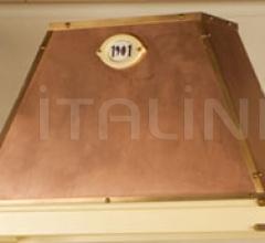Вытяжка 471I фабрика Maggi Massimo