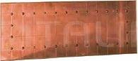 Настенная панель 498 фабрика Maggi Massimo