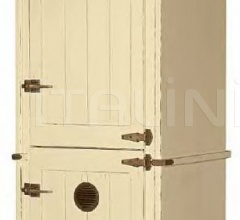 Холодильный шкаф 494AV фабрика Maggi Massimo