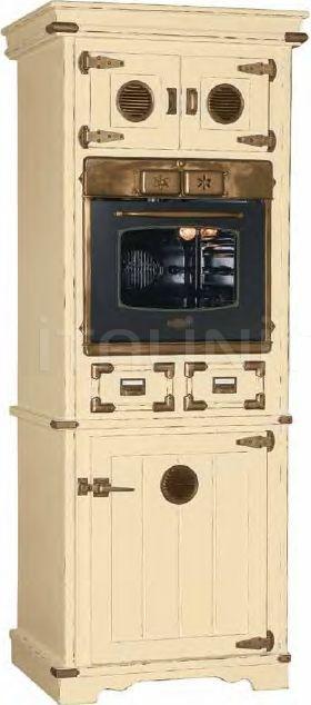 Тумба под духовку 493AV Maggi Massimo