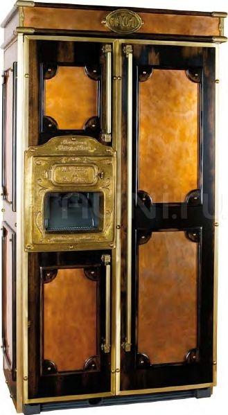 Холодильный шкаф 522 Maggi Massimo
