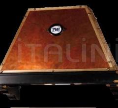 Вытяжка 497 A34-A38 фабрика Maggi Massimo