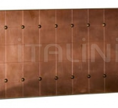 Настенная панель 498 A34-A38 фабрика Maggi Massimo