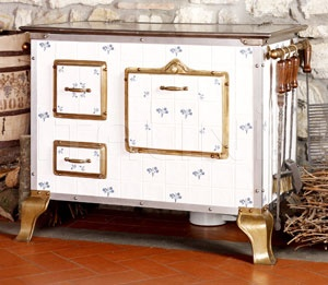 Тумба под духовку 558 Maggi Massimo