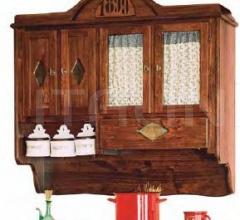 Навесной шкаф 388 фабрика Maggi Massimo