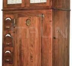 Кухонный шкаф 384 фабрика Maggi Massimo