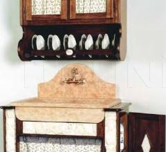 Навесной шкаф 398 фабрика Maggi Massimo