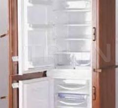 Холодильный шкаф 433 фабрика Maggi Massimo