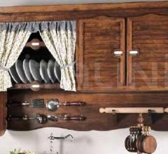 Навесной шкаф 426 фабрика Maggi Massimo