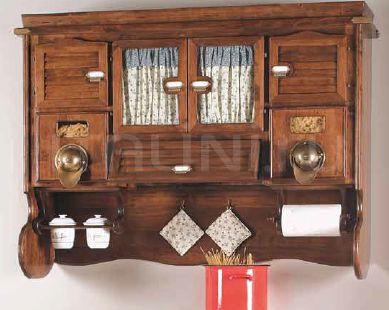 Навесной шкаф 424 Maggi Massimo