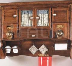 Навесной шкаф 424 фабрика Maggi Massimo