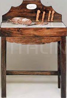 Разделочный стол 262 Maggi Massimo