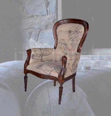 Кресло 581 Maggi Massimo