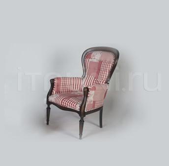 Кресло 586 R Maggi Massimo