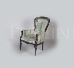 Кресло 586 G фабрика Maggi Massimo