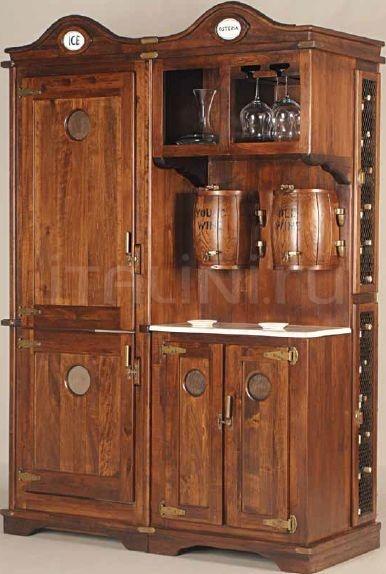 Кухонный блок 477 Maggi Massimo