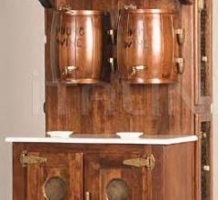 Винный шкаф 476 фабрика Maggi Massimo
