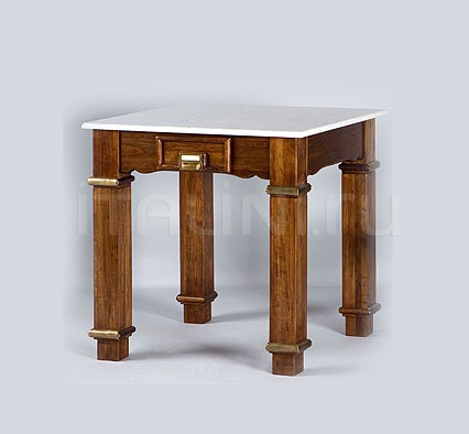 Стол обеденный 483 Maggi Massimo