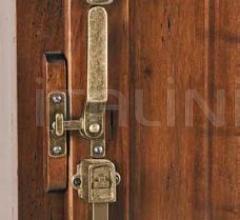 Итальянские винные шкафы, комнаты - Винный шкаф 503 фабрика Maggi Massimo