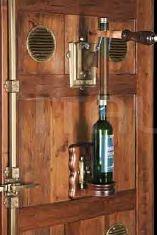 Винный шкаф 501 Maggi Massimo