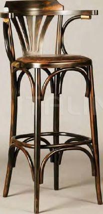 Барный стул 523 Maggi Massimo