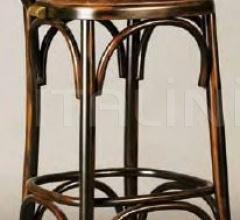 Барный стул 523 фабрика Maggi Massimo