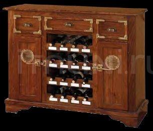 Винный бар 541 Maggi Massimo