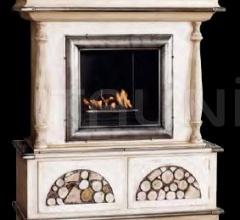Итальянские камины - Камин 561 фабрика Maggi Massimo