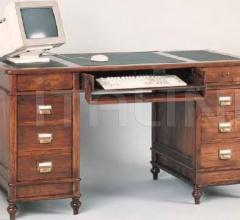 Письменный стол 381 фабрика Maggi Massimo