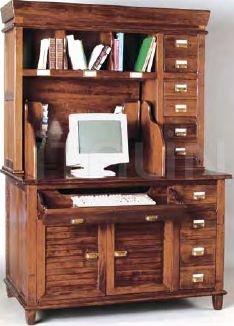 Компьютерный стол 415 Maggi Massimo