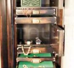 Шкаф-сейф 570 фабрика Maggi Massimo